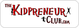 The Kidpreneur Club.com