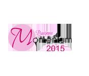 Momentum-175x150